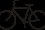 Metrobicycle